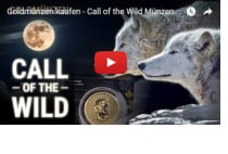 Call of the Wild Goldmünzen Video