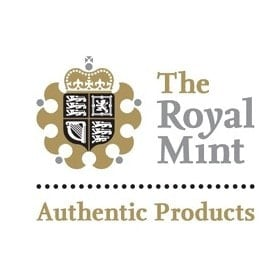 Royal Mint: The British Royal Mint