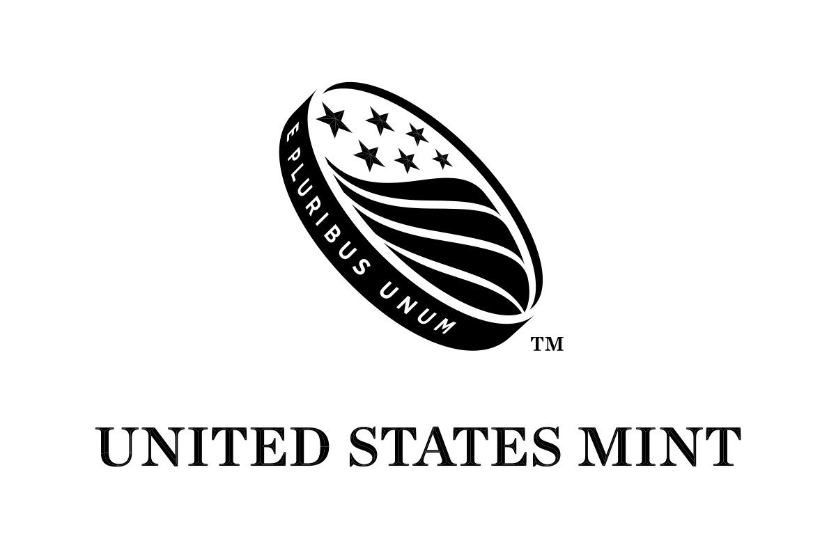 US Mint - United States Mint